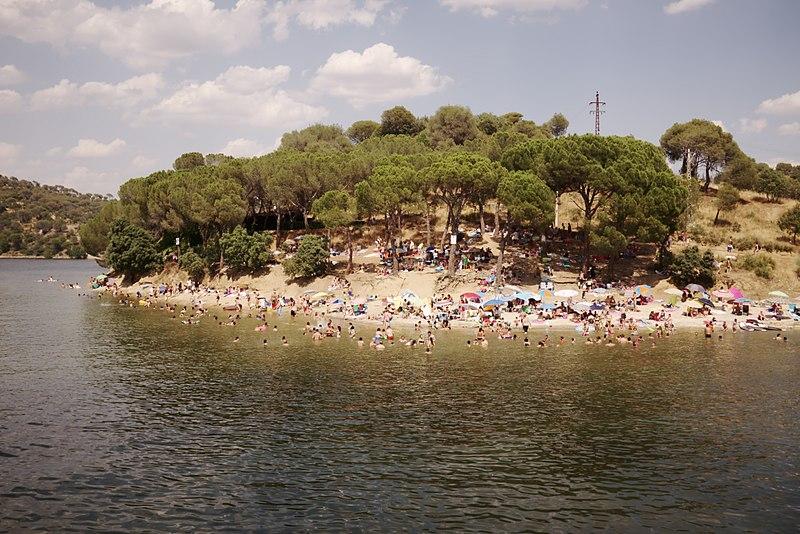 piscinas-naturales-playas-madrid