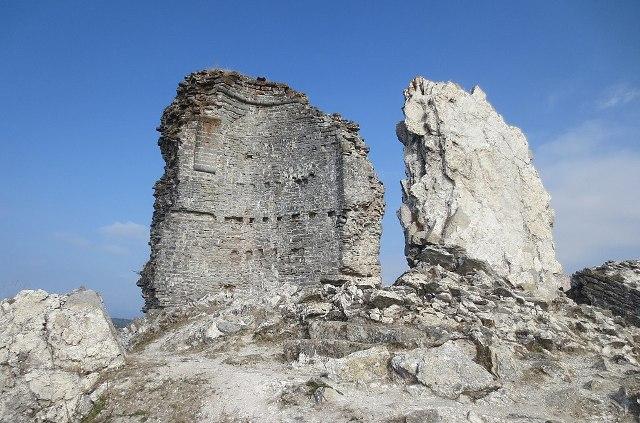 castillos-de-alava-castillo-de-guevara