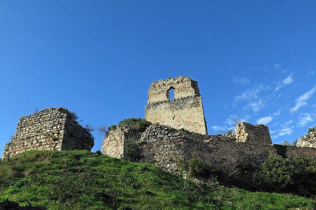 castillos-de-alava-castillo-de-lanos