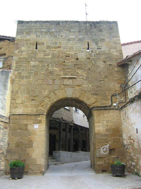 castillos-de-alava-muralla-salinillas