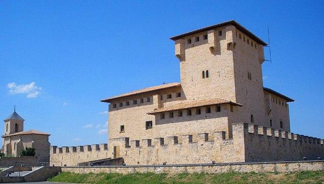 castillos-de-alava-torre-de-los-varonajpg