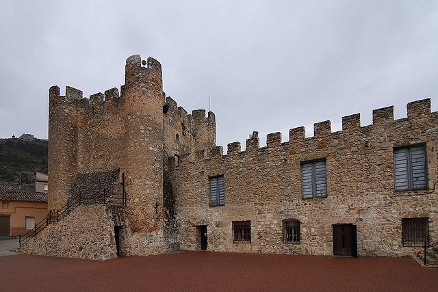 castillos-de-albacete-carcelen