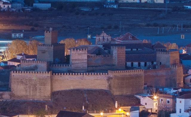 castillos-de-granada-alcazaba-guadix