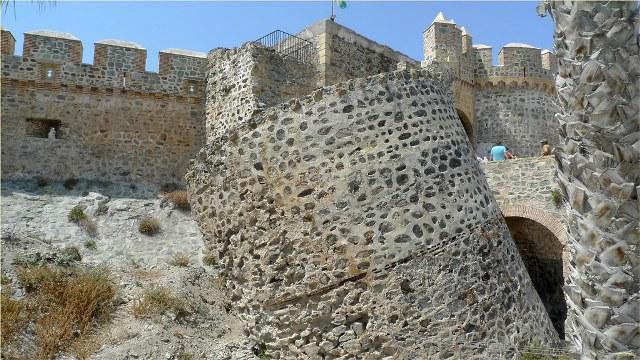 castillos-de-granada-almunecar