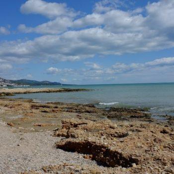 playas nudistas castellon