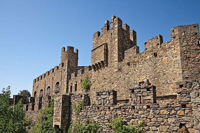 castell-de-requessens