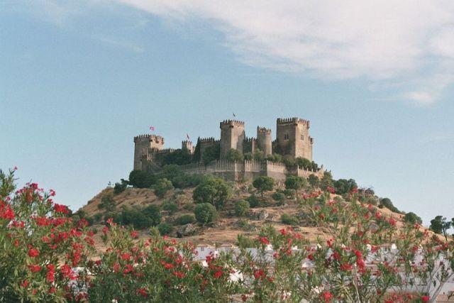 castillo-almodovar-del-rio