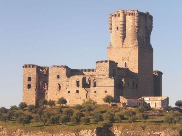 castillo-belalcazar