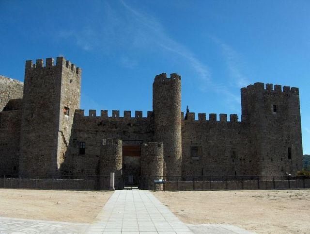 castillo-montemayor