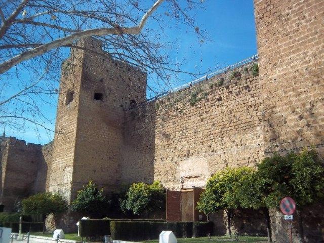 castillo-priego