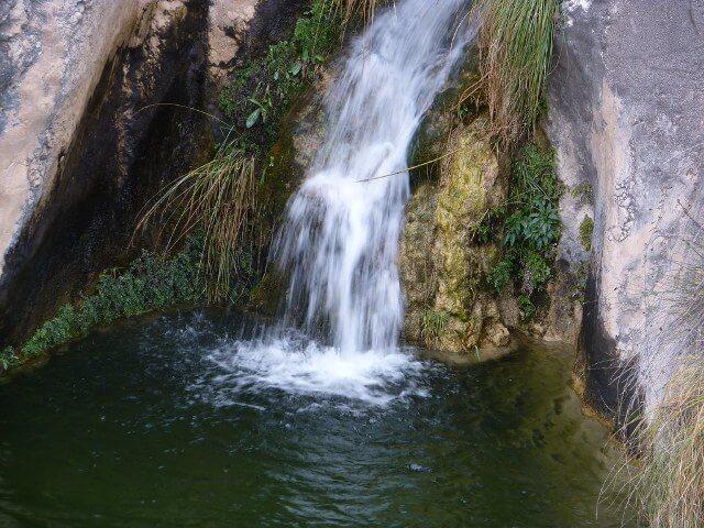 raco-de-sant-bonaventura