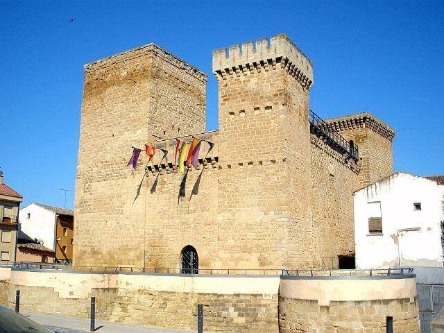 castillo-de-agoncillo