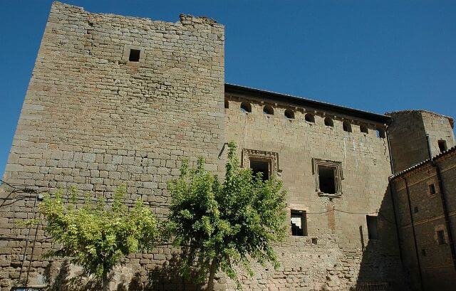 castillo-de-concabella