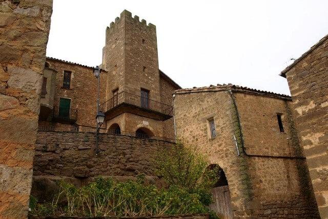 castillo-de-florejacs