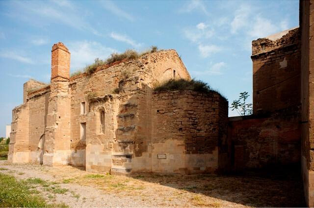castillo-de-gardeny