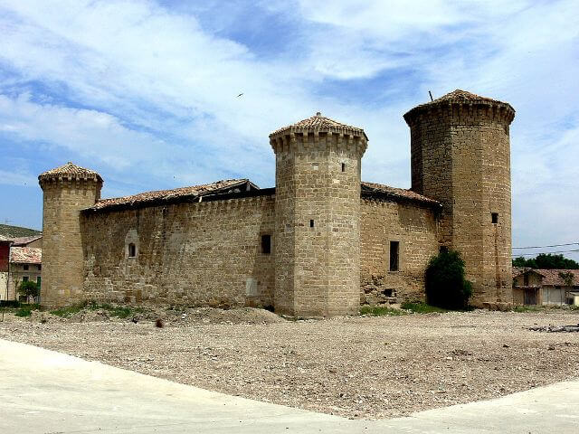 castillo-de-leiva