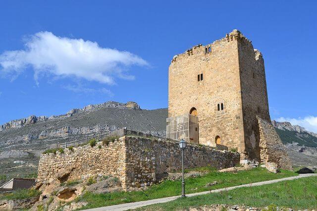 castillo-de-prejano