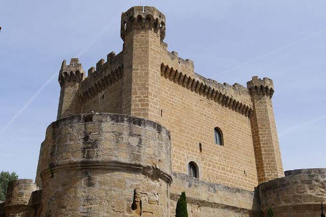 castillo-de-sajazarra