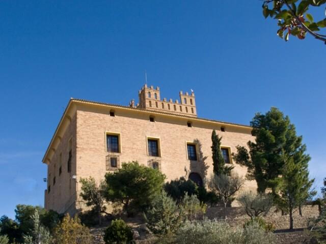 castillo-palacio-monteagudo