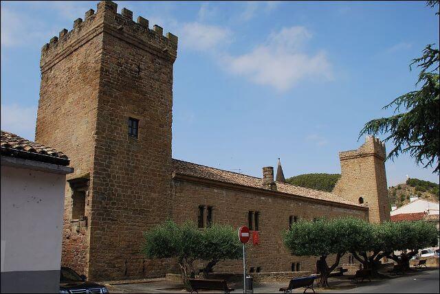 castillo-palacio-sanguesa