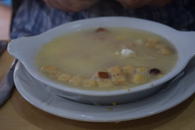 sopa-de-picadillo