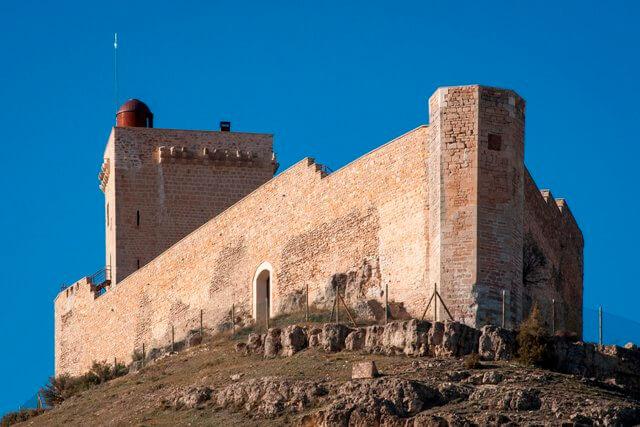 castillo-canada-del-hoyo