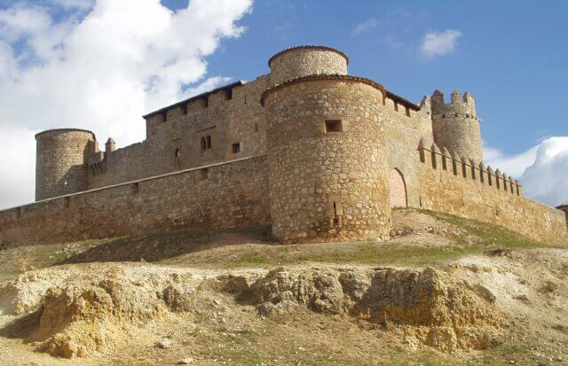 castillo-de-almenar