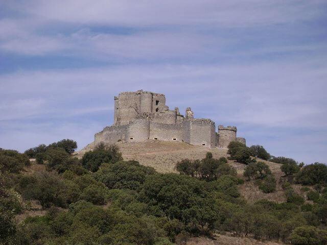 castillo-de-almenara
