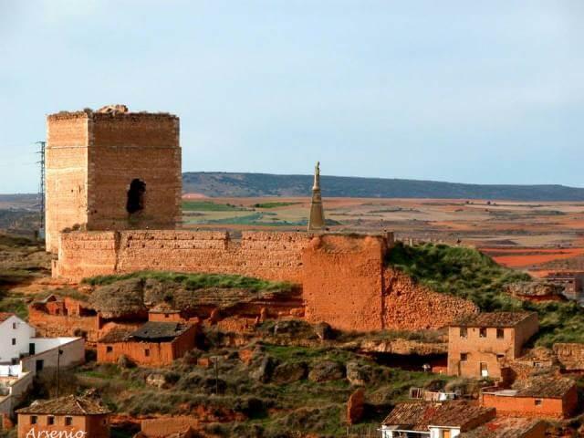 castillo-de-arcos-de-jalon