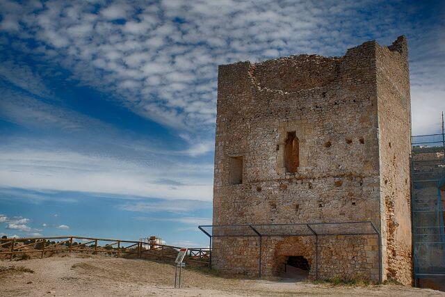 castillo-de-canalatazor