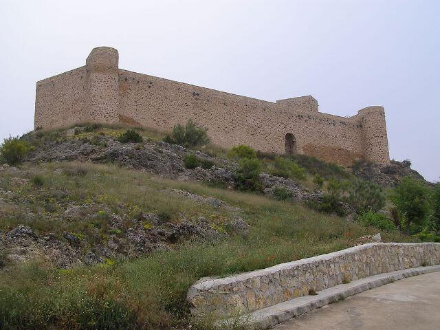 castillo-de-enguidanos