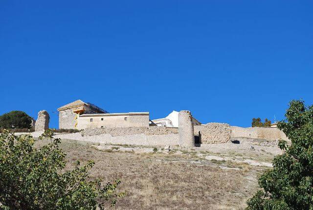 castillo-de-estepa