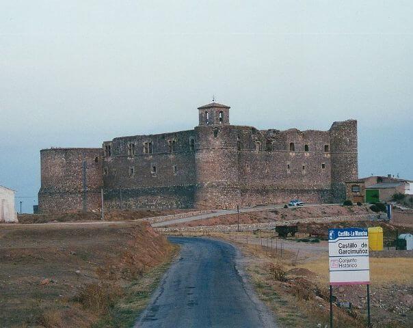 castillo-de-garcimunoz