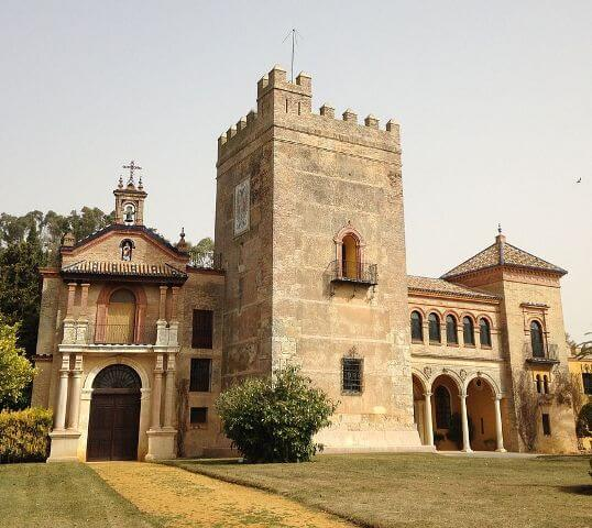 castillo-de-la-monclova