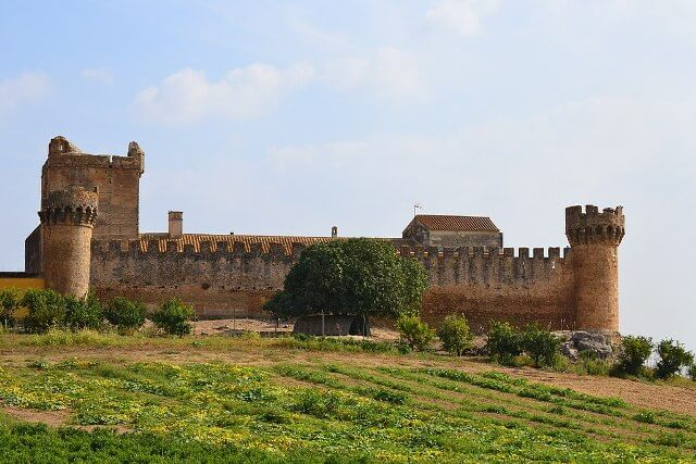 castillo-de-marchenilla