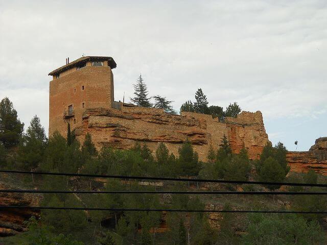 castillo-de-somaen