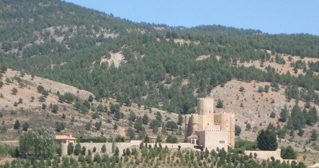 castillo-de-torrefuerte