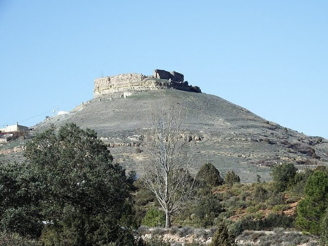 castillo-monteagudo-delas-salinas