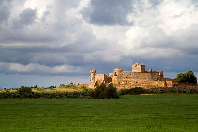 castillos-de-sevilla