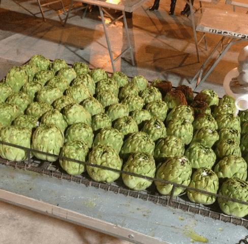 alcachofas-de-benicarlo