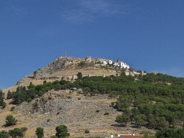 castillo-de-archidona