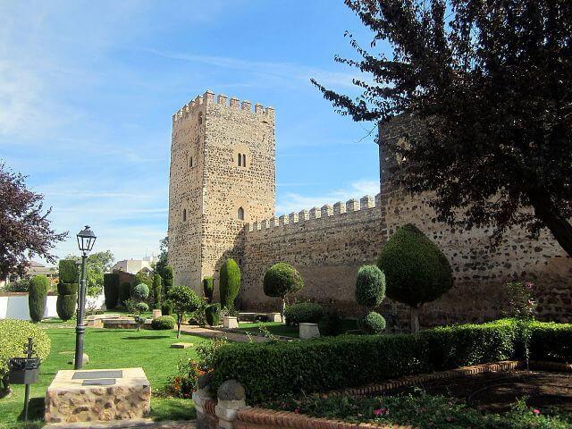 castillo-de-dona-berenguela