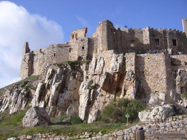 castillo-de-calatrava-la-nueva