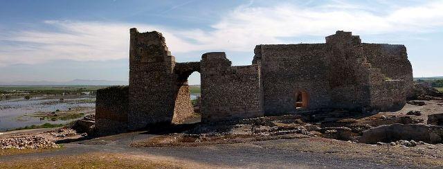 castillo-de-calatrava-la-vieja