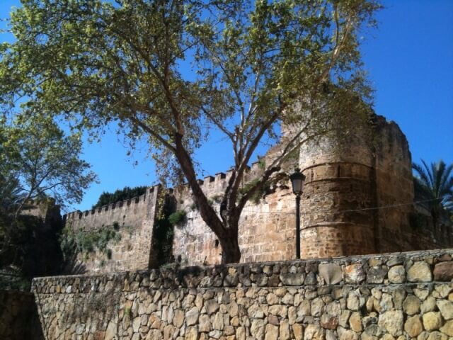 castillo-de-marbella