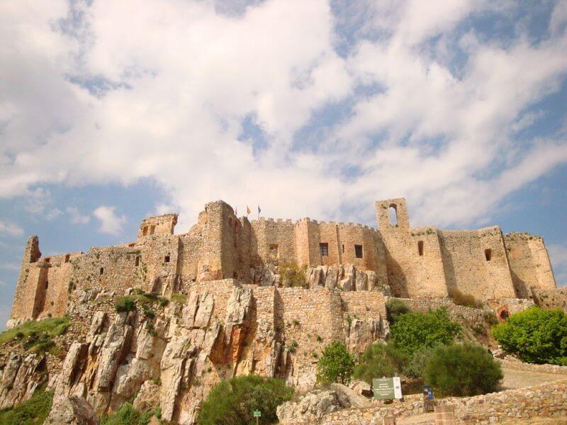 castillos-de-ciudad-real