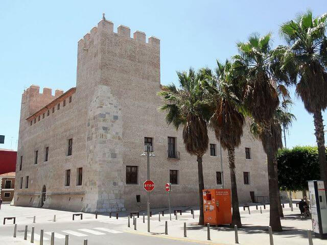 castillo-de-alacuas
