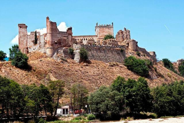 castillo-de-escalona