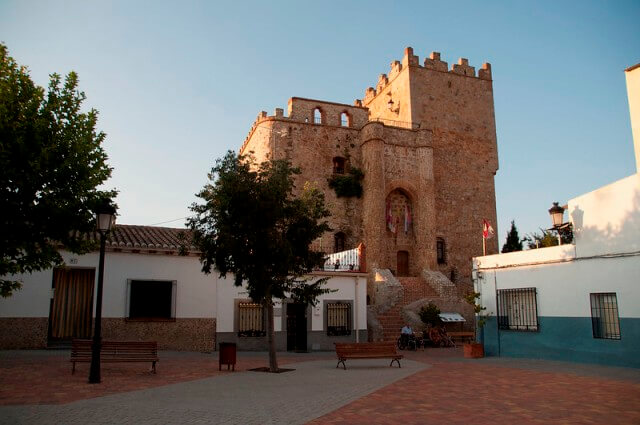 castillo-de-manzaneque