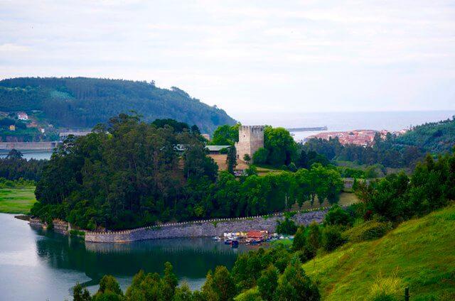 castillo-de-san-martin